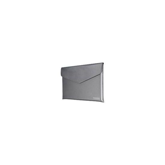 Toshiba Ultrabook Sleeve - hylster til notebook