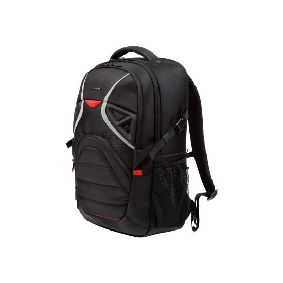 Targus Strike Gaming Laptop Backpack - rygsæk til notebook