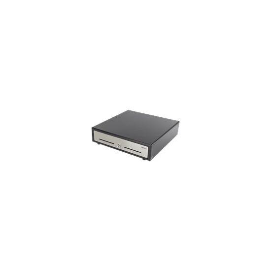 DELTACO POS-305 - elektronisk pengeskuffe