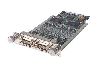 HPE Async Serial SIC Module