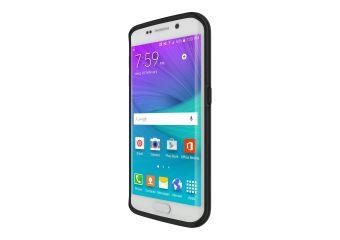 Incipio DualPro bagomslag til mobiltelefon
