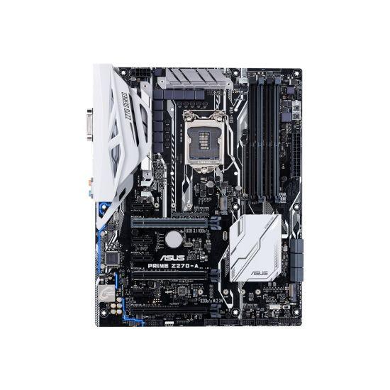 ASUS PRIME Z270-A - ATX LGA1151