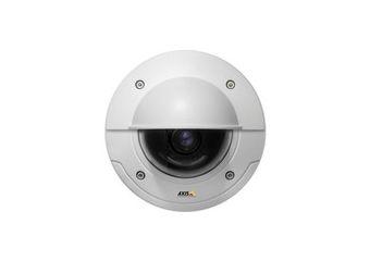 AXIS kamera kuppel boblesæt