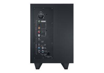 Logitech Z506 Højttalersystem