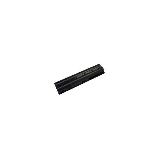 MicroBattery - batteri til bærbar computer - Li-Ion - 5200 mAh