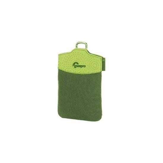 Lowepro Tasca 30 - etui til mobiltelefon/afspiller/kamera