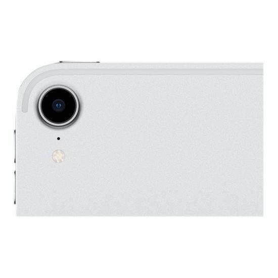 """Apple 12.9-inch iPad Pro Wi-Fi - 3. generation - tablet - 256 GB - 12.9"""""""
