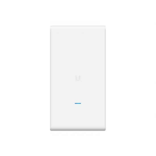 Ubiquiti Unifi UAP-AC-M-PRO - trådløs forbindelse