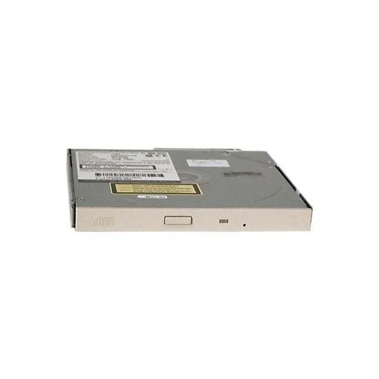 HPE cd-rom-drev - IDE - intern
