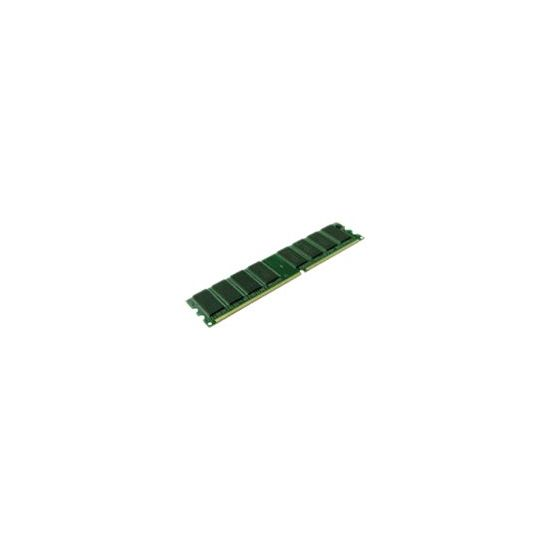 MicroMemory - DDR - 256 MB - DIMM 184-PIN