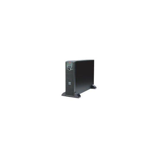 APC Smart-UPS RT 3000VA - UPS - 2.1 kW - 3000 VA