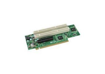 Intel 2U PCIE/X Riser