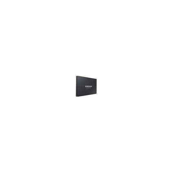 Samsung PM863a MZ7LM960HMJP &#45 960GB