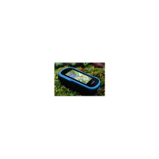 Garmin eTrex Touch 25 - GPS/GLONASS navigator