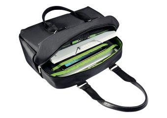 Leitz Complete Shopper Smart Traveller