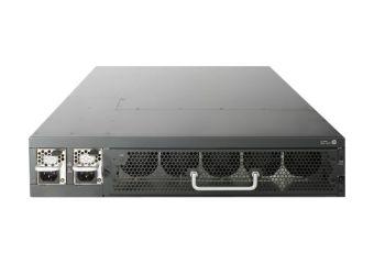 HPE 5830AF-96G Switch