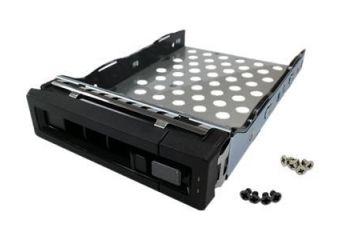 QNAP HD Tray