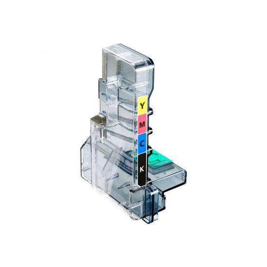 Samsung CLT-W409 - 1 - opsamler til overskydende toner