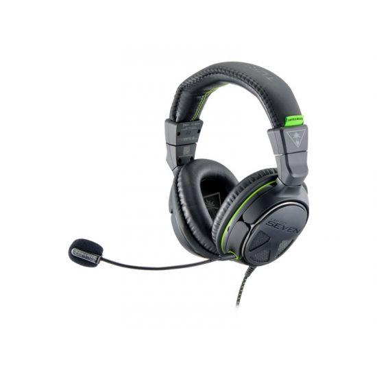 Turtle Beach Ear Force XO SEVEN - headset