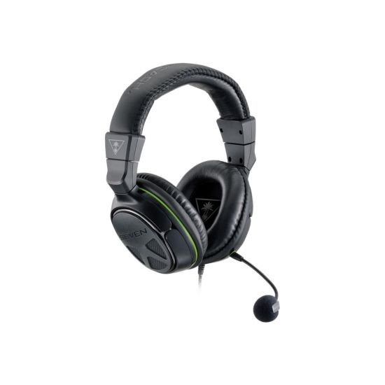 Turtle Beach Ear Force XO SEVEN - headset