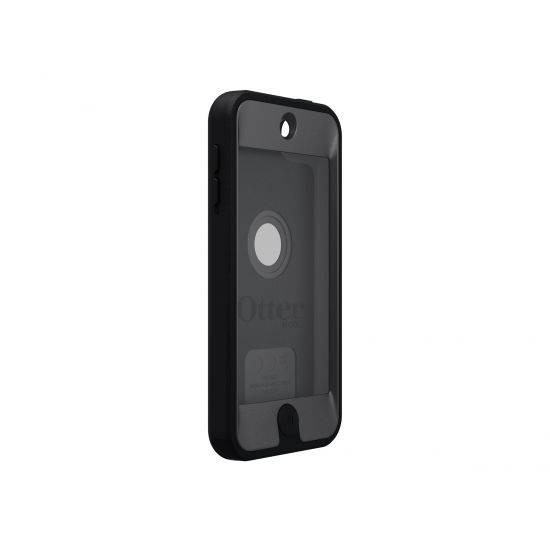 OtterBox Defender Series Apple iPod touch 5G - taske til afspiller