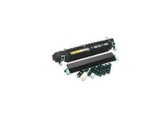 Kyocera MK 800C