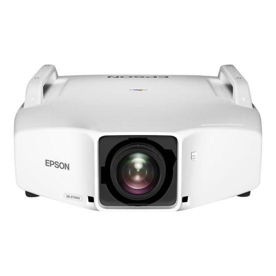 Epson EB-Z11000 - 3LCD-projektor