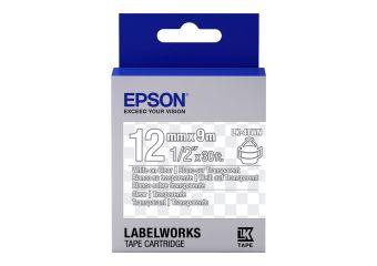 Epson LabelWorks LK-4TWN