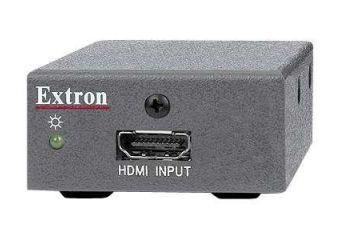 Extron HDMI 101 Plus
