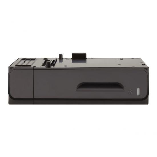 HP mediebakke - 500 ark