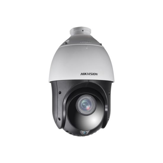Hikvision DE-line Network PTZ DS-2DE4425IW-DE