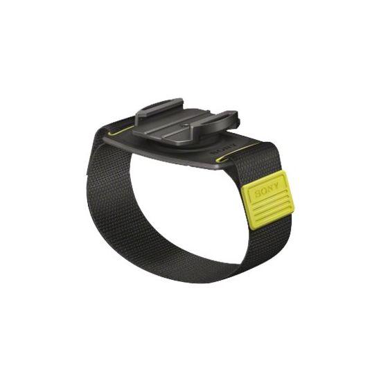 Sony AKA-WM1 - støttesystem - håndledsmontering