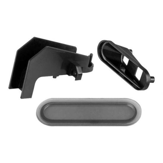 Walkera - Forlygtelampeholder
