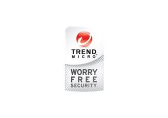 Trend Micro Worry-Free Business Security Services (v. 3.x)