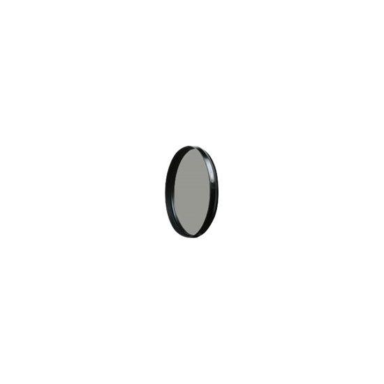 B+W 103M - filter - gråfilter - 62 mm