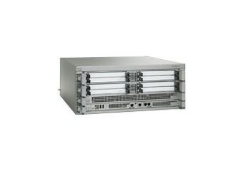 Cisco ASR 1004