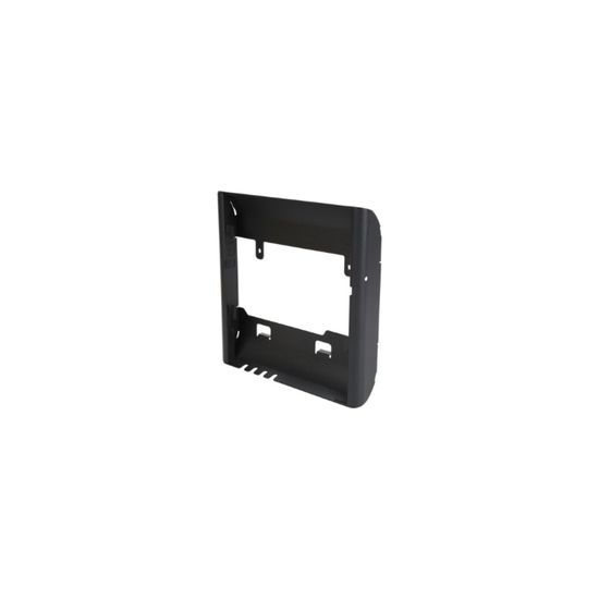 Cisco Spare - vægmonteringspakke