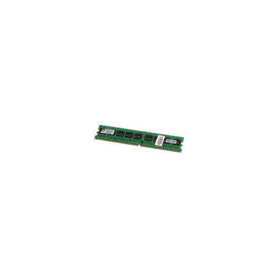 MicroMemory &#45 2GB: 4x512MB &#45 SDRAM &#45 100MHz &#45 DIMM 168-PIN - ECC