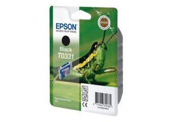 Epson T0331