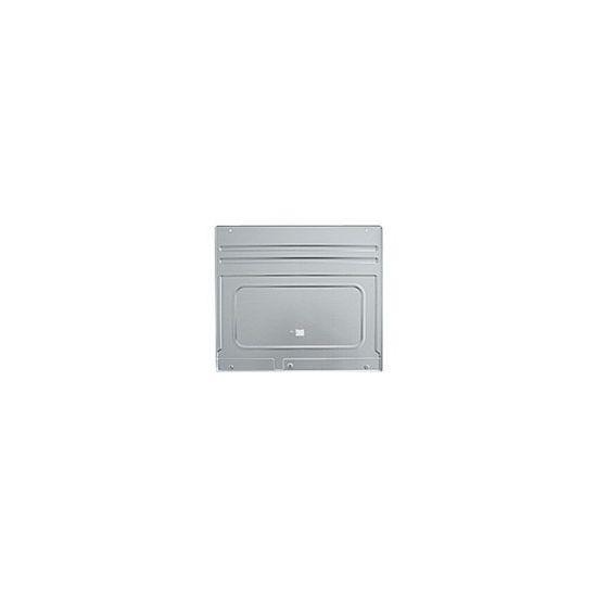 Siemens WZ20430 - vaskemaskine installationssæt
