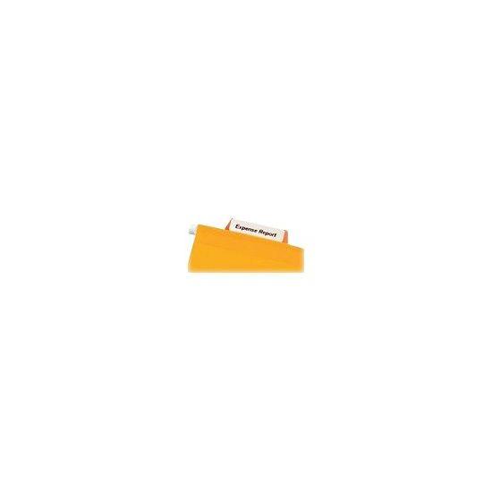 DYMO LabelWriter - justerbare filetiketter - 220 etikette(r) - 50 x 12 mm