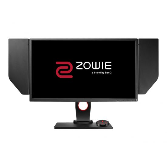 "Zowie XL Series XL2540 &#45 LED-Skærm 24.5"" TN 1ms - Full HD 1920x1080"