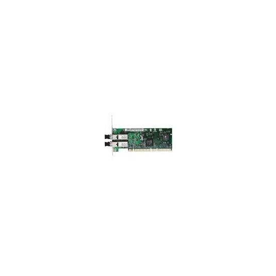 HPE NC6170 - netværksadapter