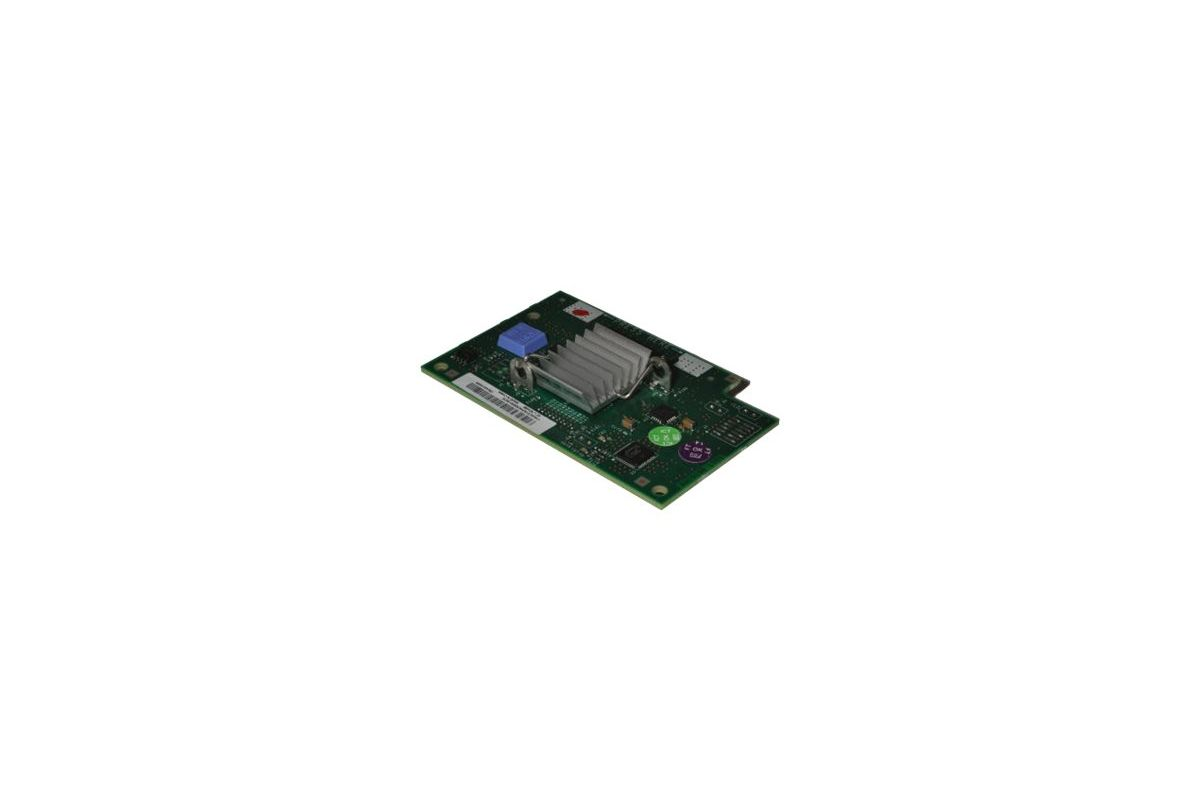 Lenovo SAS Connectivity Card (CIOv)
