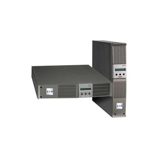 Eaton EX 700 - UPS - 630 Watt - 700 VA