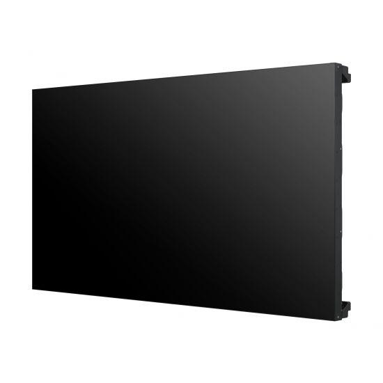 """LG 55LV35A-5B 55"""" Klasse (54.64"""" til at se) LED-display"""