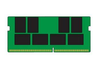 Kingston ValueRAM &#45 16GB &#45 DDR4 &#45 2133MHz &#45 SO DIMM 260-PIN
