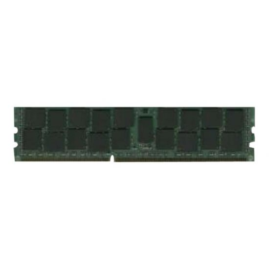 Dataram &#45 16GB &#45 DDR3 &#45 1866MHz &#45 DIMM 240-pin - ECC - CL13