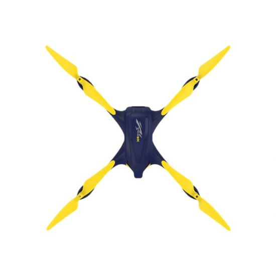 Hubsan X4 Star Pro - quadcopter