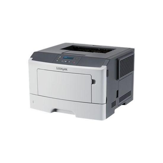 Lexmark MS312dn - printer - monokrom - laser